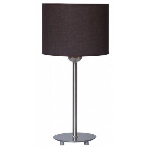 Настольная лампа TopDecor Crocus Glade T1 01 05g, 60 Вт