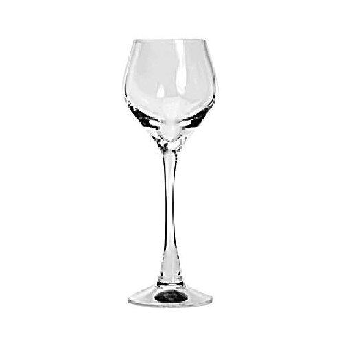 Фото - Рюмка «Данте»; стекло; 50мл, Neman, арт. 6403 морган райс wani neman jarumai