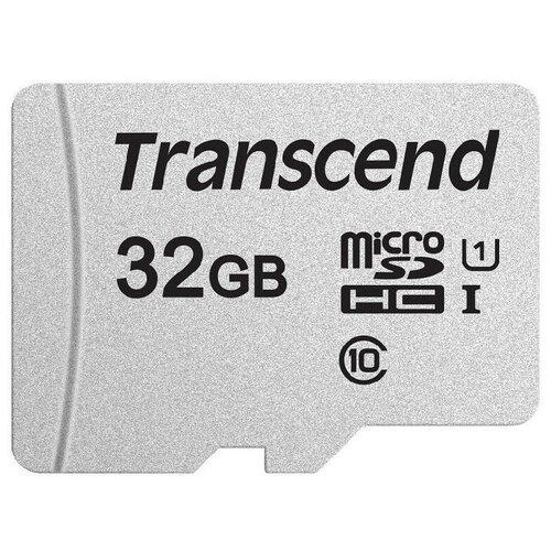 Фото - Карта памяти 32Gb - Transcend 300S MicroSDHC Class 10 UHS-I детский жилет washes the hei bao foreign trade 1388
