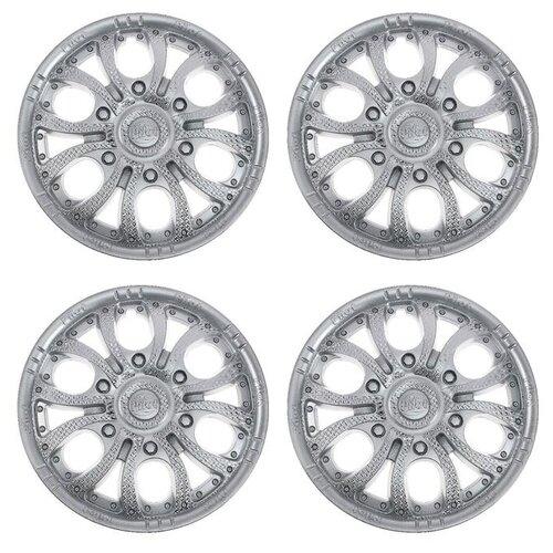 Колпаки колесные R14