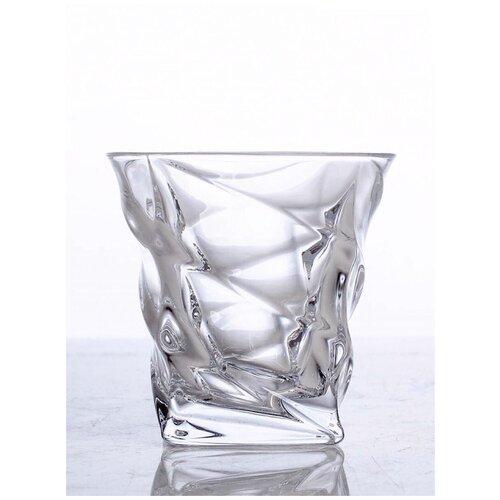Набор стаканов 300 мл 6шт Касабланка