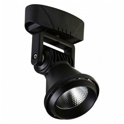 Настенно-потолочный прожектор Favourite Projector 1766-1U