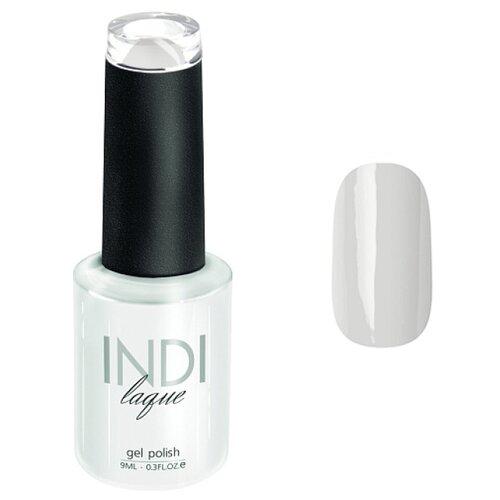 Гель-лак для ногтей Runail Professional INDI laque классические оттенки, 9 мл, 3517 гель лак для ногтей runail professional indi laque классические оттенки 9 мл 3541