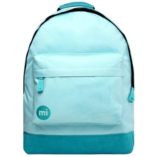 Городской рюкзак mi pac Classic 17, голубой