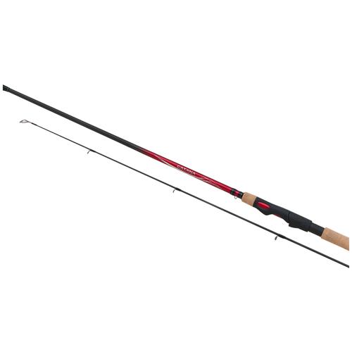 Удилище спиннинговое SHIMANO CATANA EX SPINNING 240 UL (SCATEX24UL)