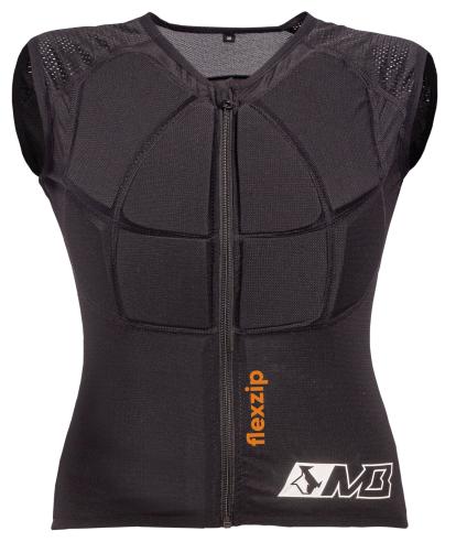 Жилет MadBull Evo Soft Vest Lady