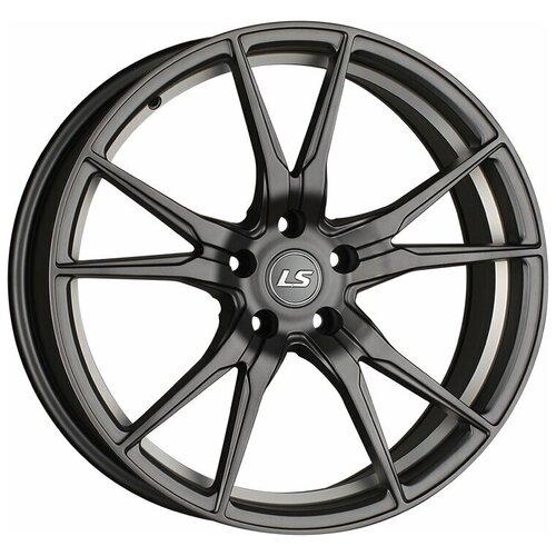 Колесный диск LS Wheels RC04 8.5x19/5x108 D63.3 ET45 MGMU