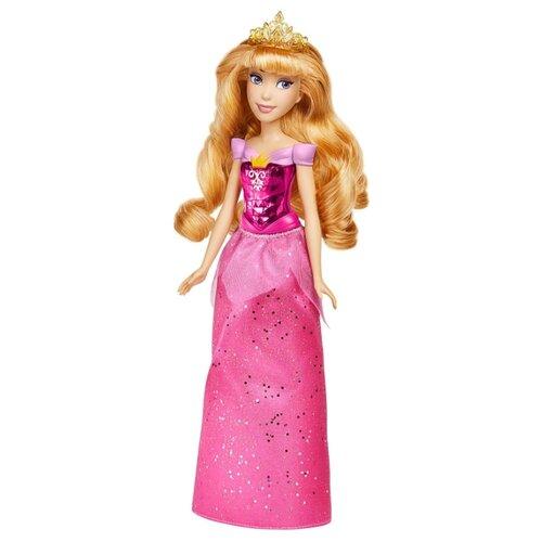 Кукла Hasbro Disney Princess Аврора, F0899