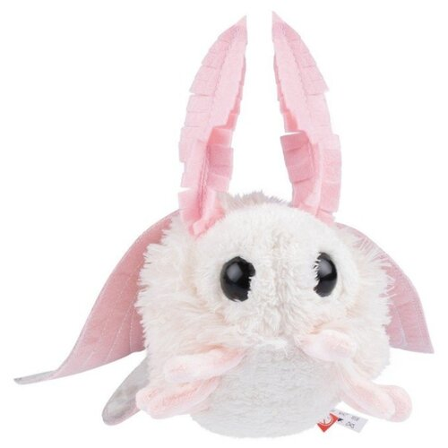 Мягкая игрушка Fancy Моль, 22 см (MOOL0R)