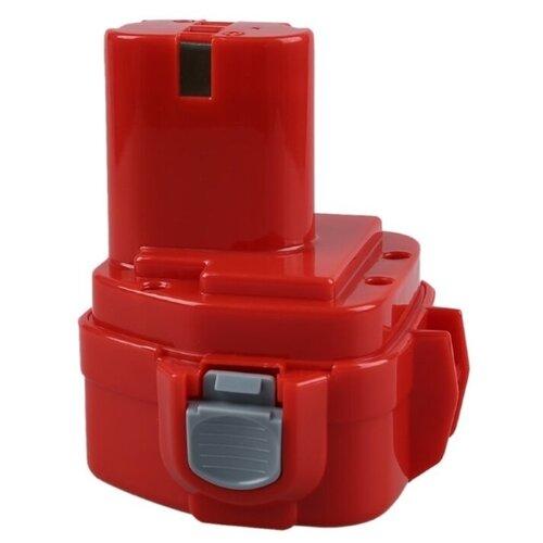 Аккумулятор для Makita 1220, Makita 1222, 12В 2.0Ah Ni-Cd