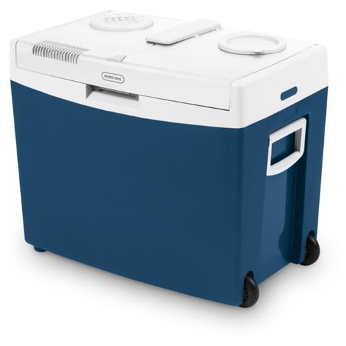 Автомобильный холодильник Mobicool MT35W синий