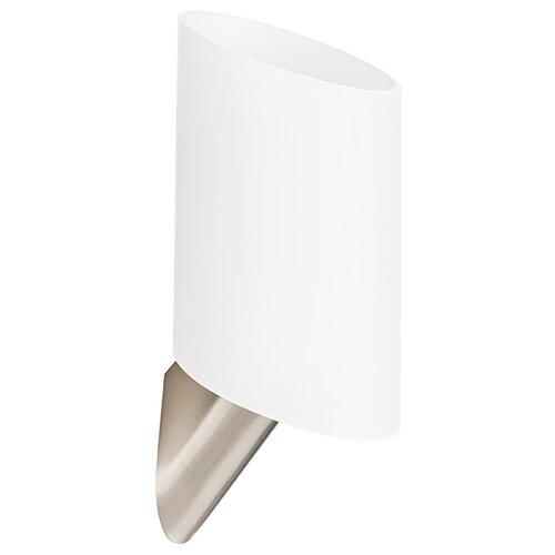Настенный светильник Lightstar Muro 808610, 40 Вт настенный светильник lightstar muro 808623 80 вт