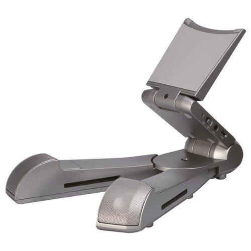 Фото - Колонка Ross&Moor Tabstage Bluetooth Grey diana ross diana ross diana ross