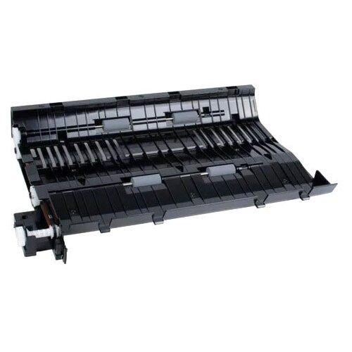 Модуль двусторонней печати KYOCERA DU-480