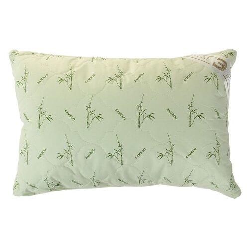 Подушка Этель Бамбук, 40*60 см, тик