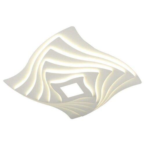 Фото - Потолочный светильник светодиодный Omnilux Benevello OML-07807-248, LED, 248 Вт светильник светодиодный omnilux oml 19203 54 led 54 вт