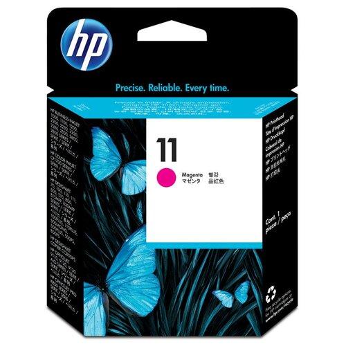 Печатающая головка HP C4812A