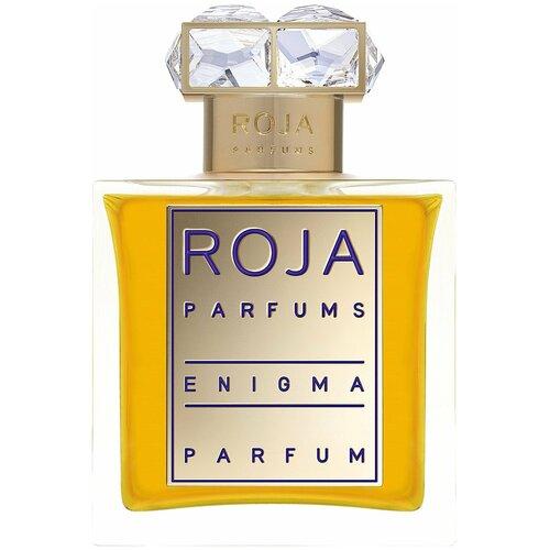 Купить Духи Roja Parfums Enigma pour Femme, 50 мл