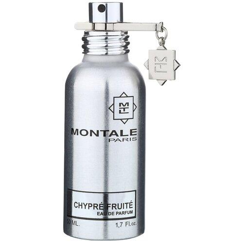 Купить Парфюмерная вода MONTALE Chypre Fruite, 50 мл