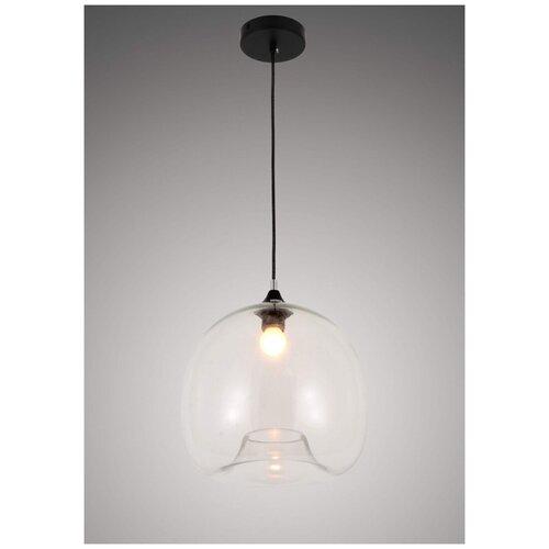 Светильник Lumina Deco Cesio LDP 6812 PR, E27, 40 Вт 0 pr на 100