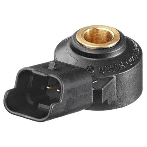 Датчик детонации Bosch 0261231168