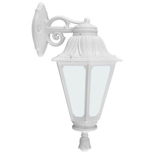 Fumagalli Уличный настенный светильник Rut E26.131.000.WYF1RDN