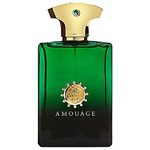 Купить Парфюмерная вода Amouage Epic Man, 50 мл