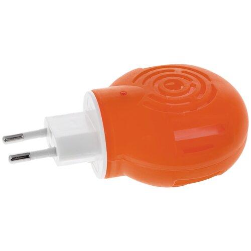 Фумигатор ARGUS универсальный с индикатором, оранжевый