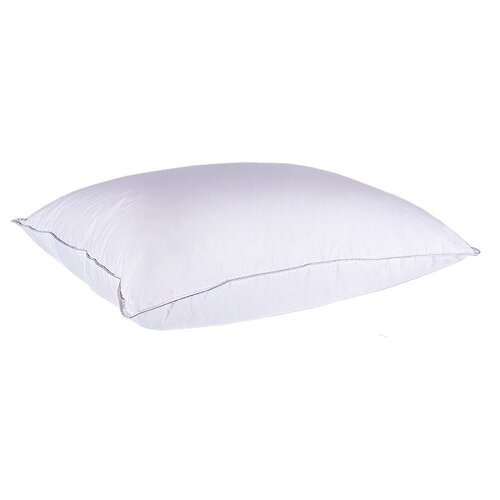 Подушка Nature's Серебряная Мечта, СМ-П-5-2 68 х 68 см белый