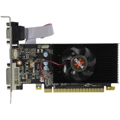 Видеокарта Sinotex Ninja GeForce GT 720 2GB (NK72NP023F), Retail