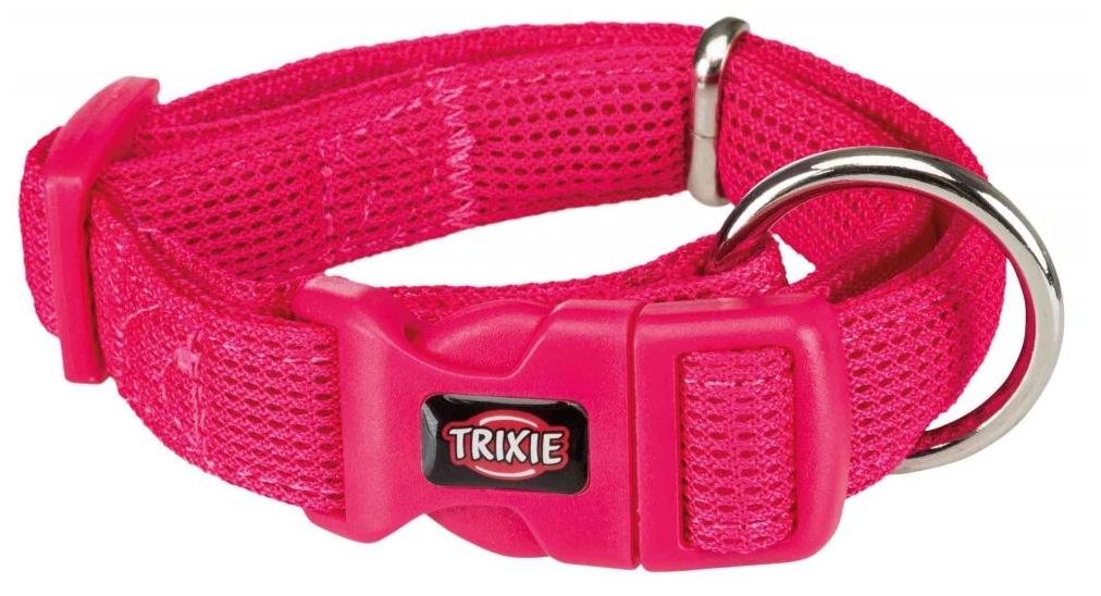 Trixie Model Xxs Models