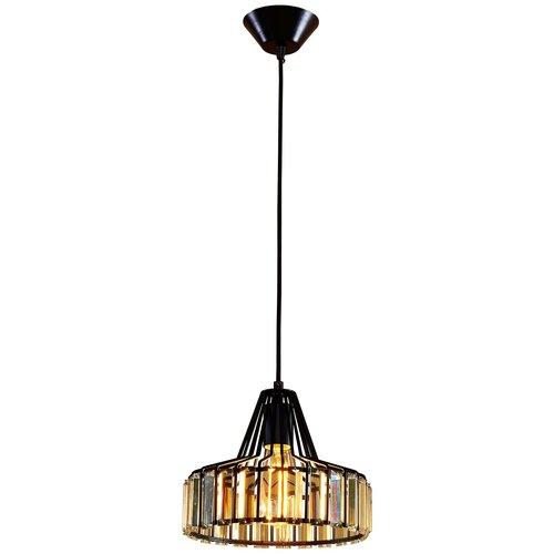 Светильник Citilux Эдисон CL450211, 75 Вт светильник citilux модерн cl560111 e27 75 вт