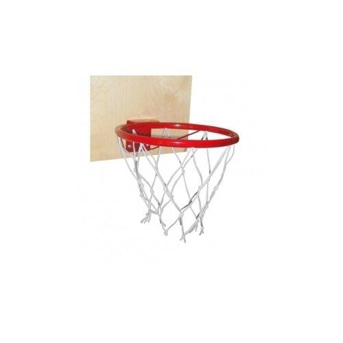 Купить Кольцо баскетбольное, Ранний старт, Игровые и спортивные комплексы и горки