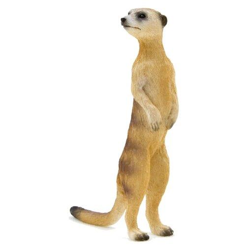 Фигурка Mojo Wildlife Сурикат 387125
