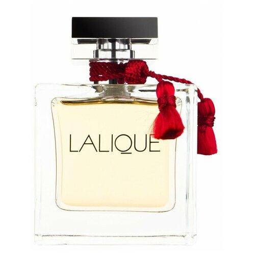 Купить Парфюмерная вода Lalique Lalique Le Parfum, 50 мл