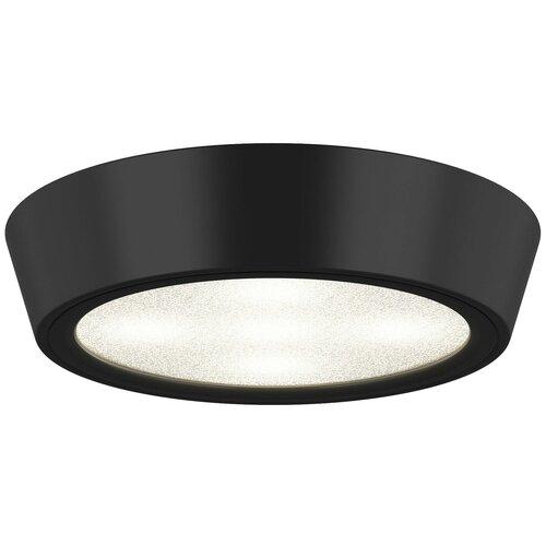 Фото - Светильник светодиодный Lightstar Urbano mini 214772, LED, 8 Вт светильник светодиодный lightstar urbano 214994 led 10 вт