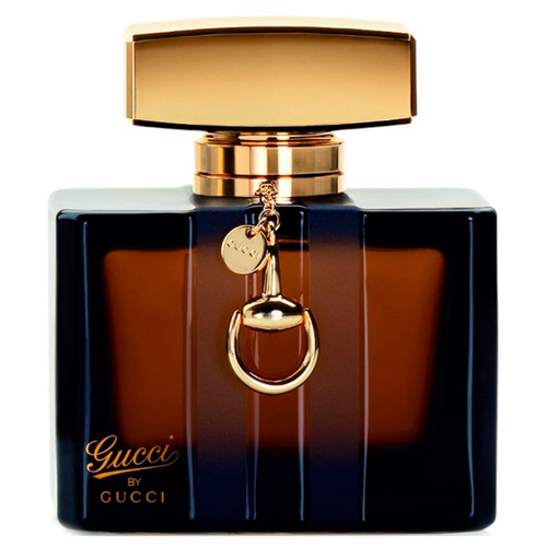 by gucci парфюмерная вода 75мл Парфюмерная вода GUCCI Gucci by Gucci pour Femme, 50 мл