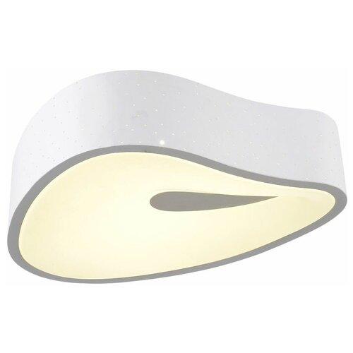 Фото - Потолочный светильник светодиодный Omnilux OML-45507-53, LED, 53 Вт светильник светодиодный omnilux oml 19203 54 led 54 вт