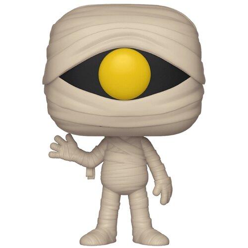 Купить Фигурка Funko POP! NBC: Mummy Boy 42674, Игровые наборы и фигурки