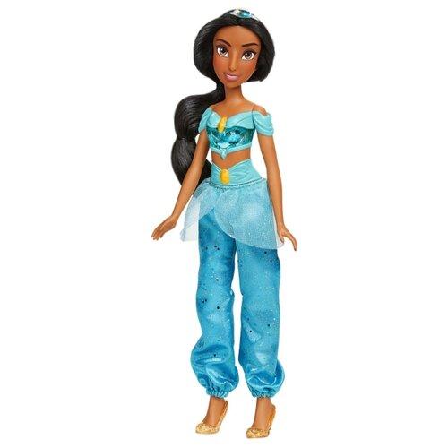 Кукла Hasbro Disney Princess Жасмин, F0902