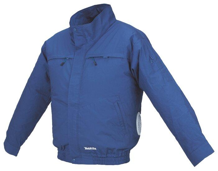 Куртка Makita DFJ304Z