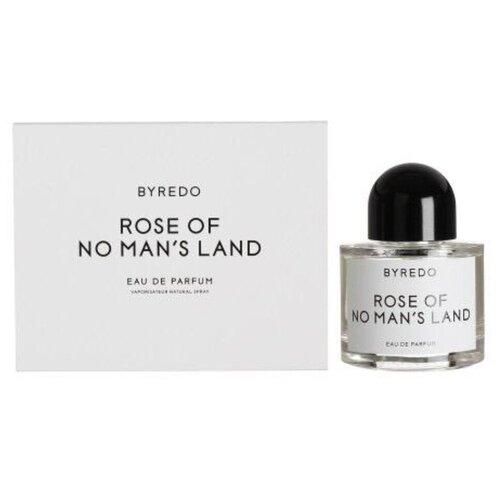Купить Парфюмерная вода BYREDO Rose of No Man's Land, 50 мл