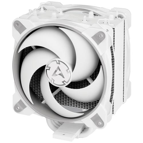 Кулер для процессора Arctic Freezer 34 eSports DUO белый/серый недорого