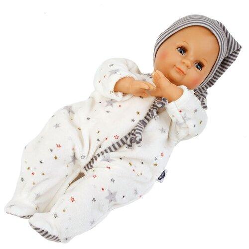 Кукла Schildkrot, 32 см, 2432953 munecas manolo dolls кукла thais 48 см 6089