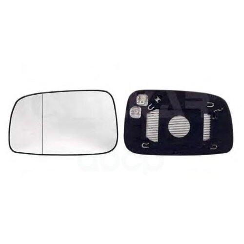 Вставка Зеркала Правая ALKAR арт. 6432265