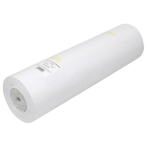 Фото - Бумага инженерная Xerox XES Paper в рулоне А1, 594мм*175м, 75г/м2 xes paper 003r94591