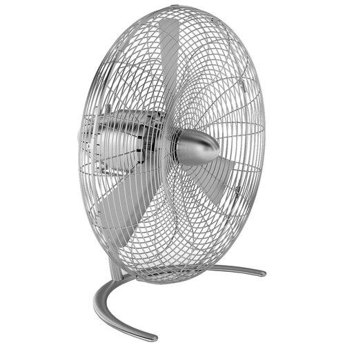Напольный вентилятор Stadler Form Charly floor NEW C-050, металл