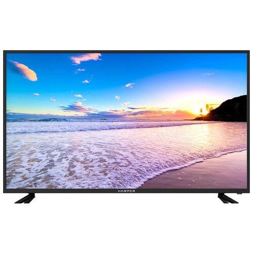 Телевизор HARPER 55U660TS 55