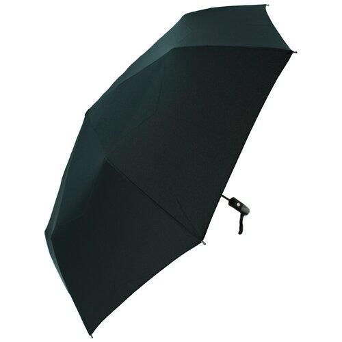 Мужской зонт/Popular 884B