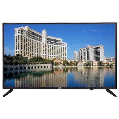 Телевизор JVC LT-32MU380 32